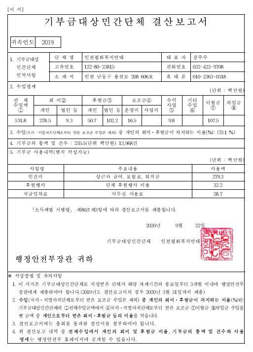 2019년 결산보고서_행안부.JPG