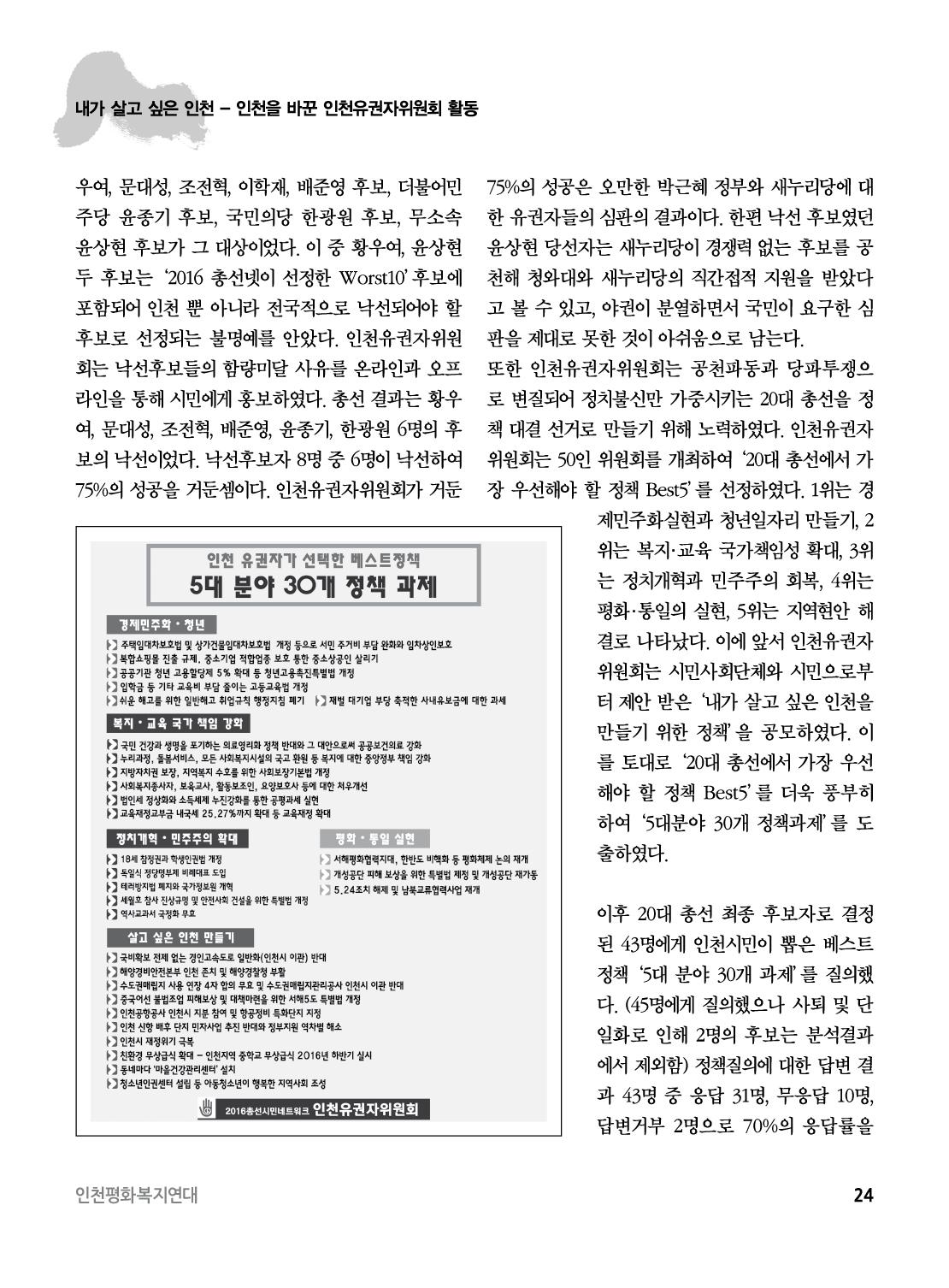 아웃라인 인천평화복지연대 소식지창간준비3호24.jpg