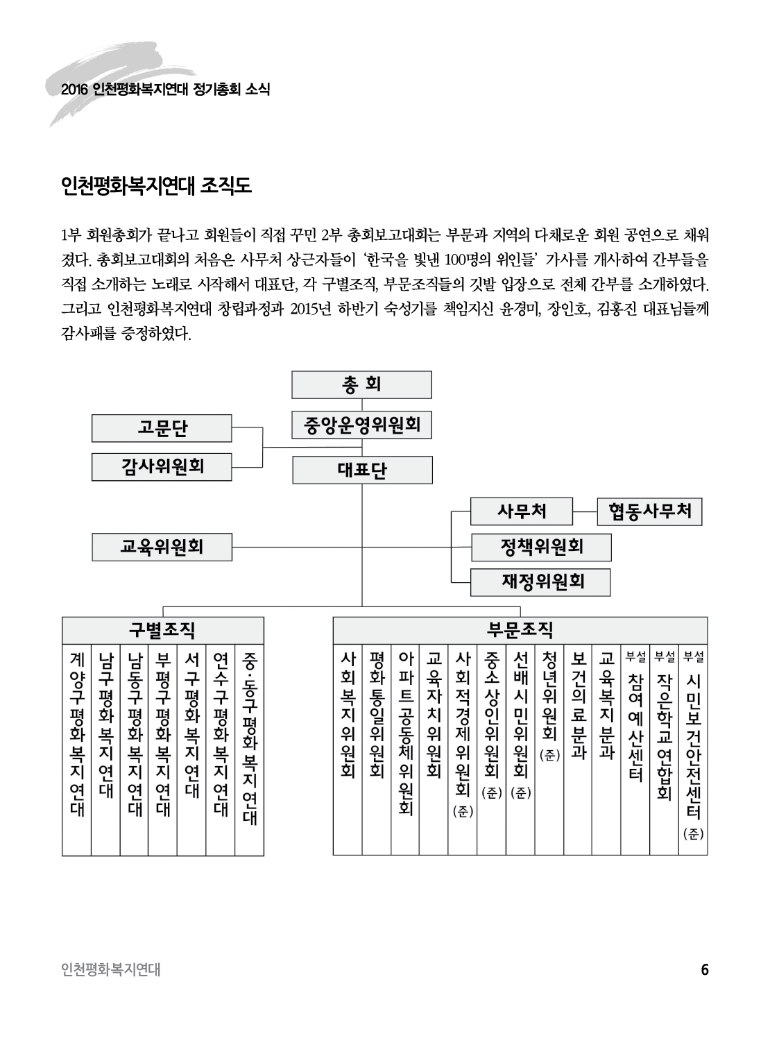 아웃라인 인천평화복지연대 소식지창간준비3호6.jpg