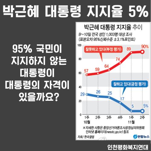 수정됨_촛불 홍보02.png