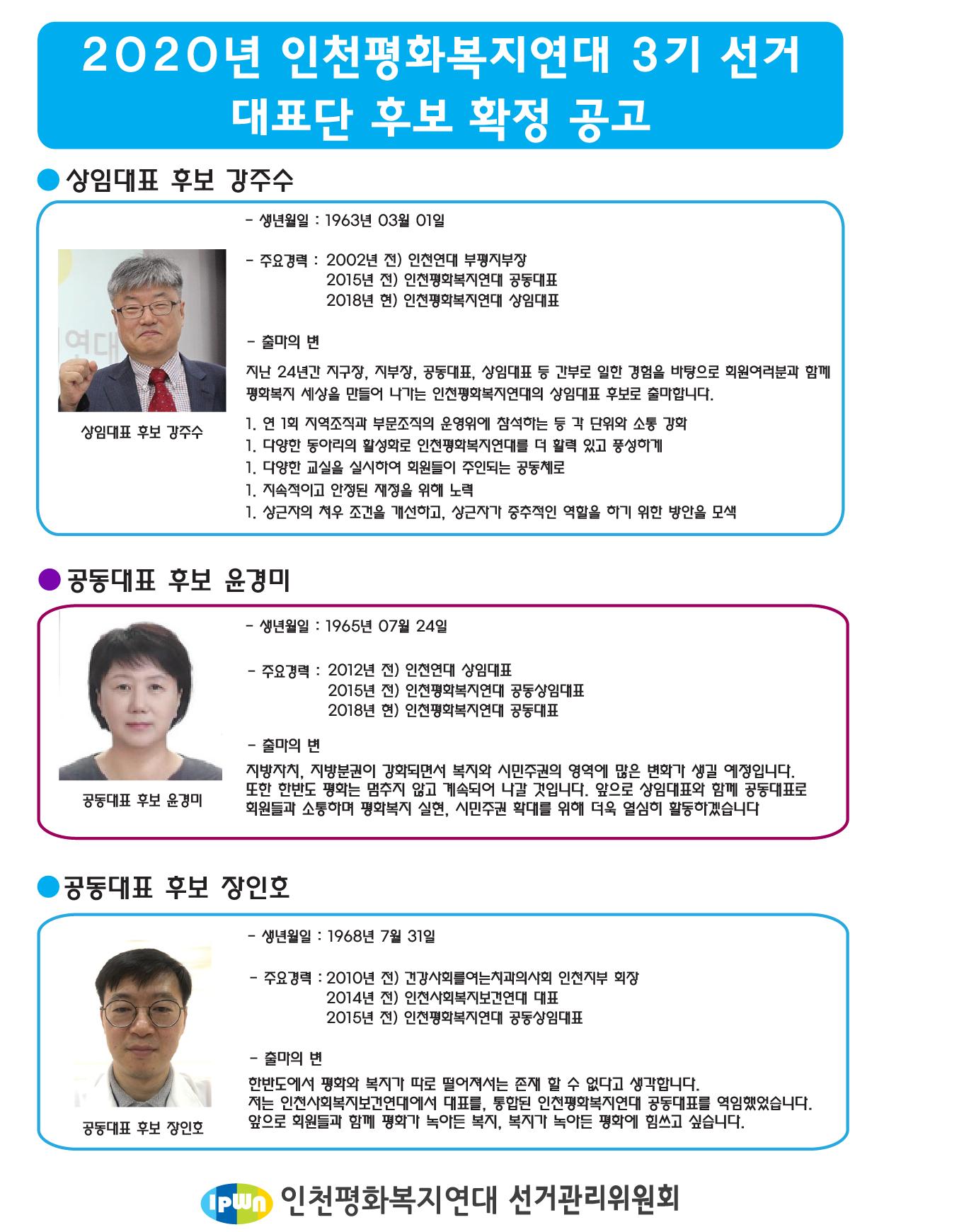 2020인천평화복지연대 대표단 후보 공고.png