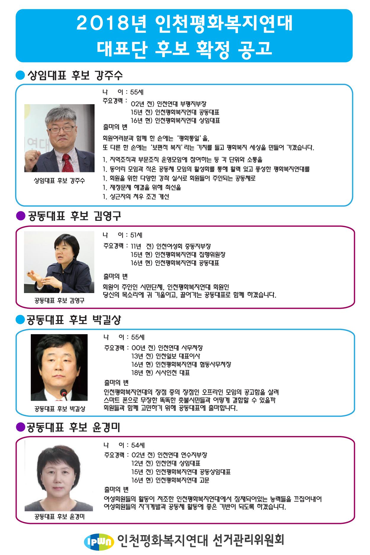 2018인천평화복지연대 대표단 후보 공고.png
