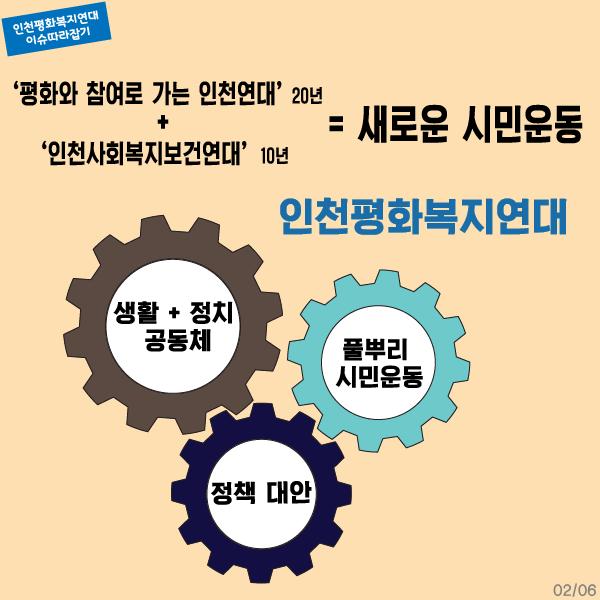 창립과 후원행사 카드뉴스02.png