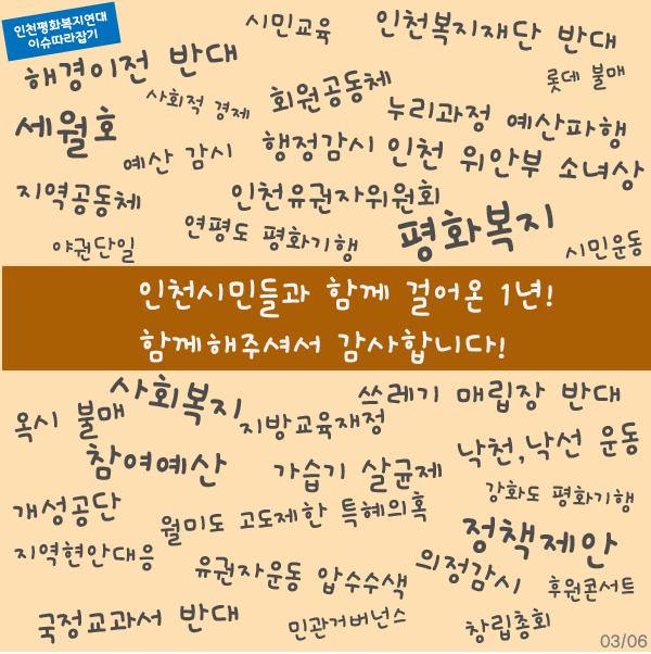 창립과 후원행사 카드뉴스03.png